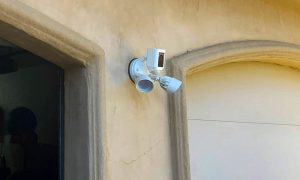 Ring Security Lighting_1